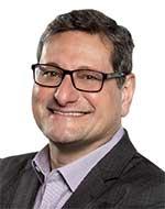 Ibrahim Gedeon