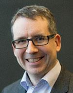 Antti Toskala