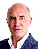 Claudio Lucente