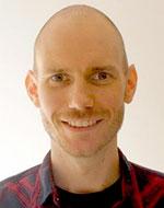 Dennis Sundman