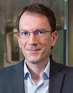 Eric Hardouin