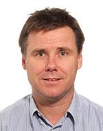 Erik Dahlman