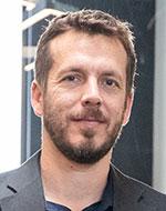 Gwenael Poitau