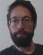 Simon CORBEIL-LETOURNEAU