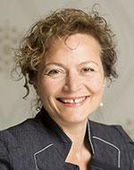 Ivanka Lordanova