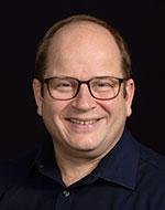 Kenneth C. Budka