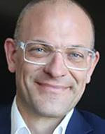 Marc-Antoine Ducas