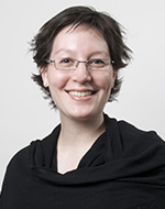 Monika Paape-Miyoshi