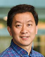 Tingfang Ji