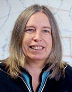 Anja Feldmann