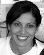 Antonella Molinaro