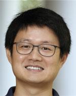 Cong Shen
