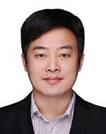 Haijun Zhang