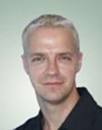 Holger Boche