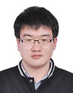 Hongliang Zhang
