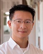 Kaibin Huang