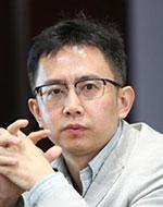 Lingyang Song