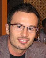 Luca Sanguinetti