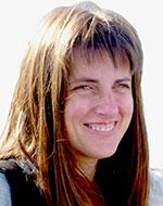 Nuria González-Prelcic