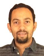 Nurul Mahmood