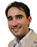 Riccardo Bassoli