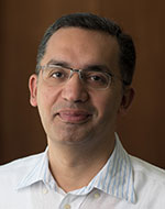 Tareq Y. Al-Naffouri