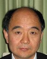 Y. Jay Guo