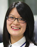 Yansha Deng