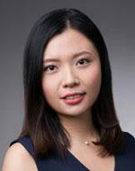 Yijie Mao