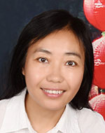 Zhi Tian