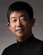 Zhu Han