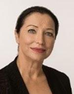 Dalma Novak