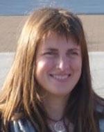 Nuria González Prelcic