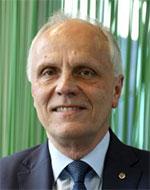 Andrzej Jajszczyk