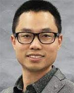 Xingqin Lin